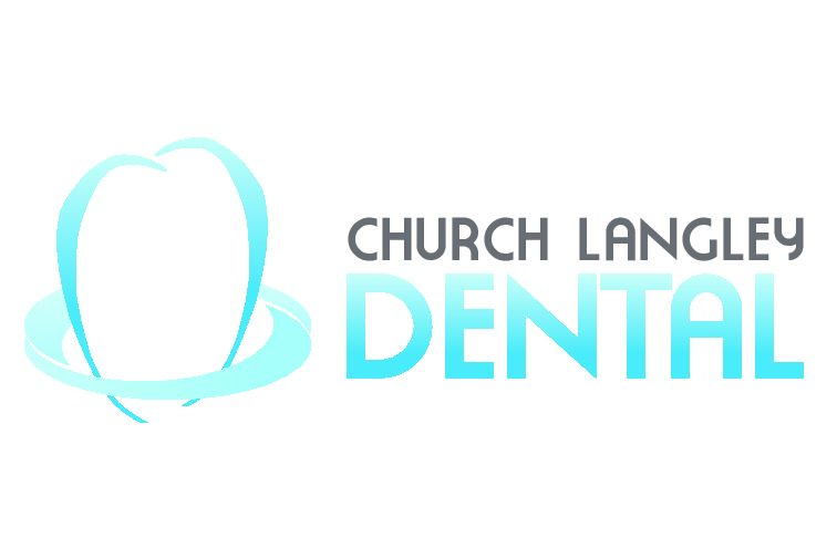 Church Langley Dental
